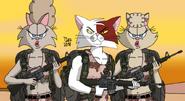 Commando V2