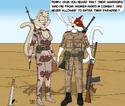 PenStan Middle East 2015 V2