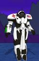 Medic SC1 Mona V4