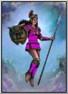 Athena19L