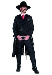 Mens-western-sheriff-costume