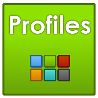 UserProfiles1