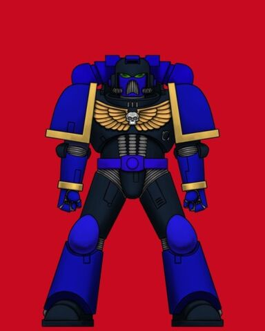 File:Onyx Knights.jpg