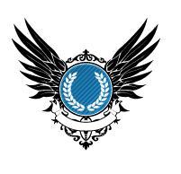File:Crest.JPG