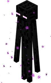 Enderman normal