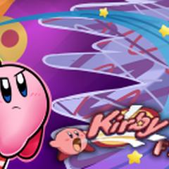<big>Kirby Fanon Wiki</big><br />