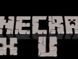 Minecraft X U