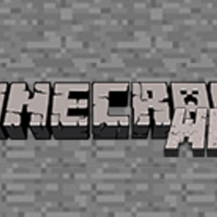 <big>Minecraft Wiki</big><br />