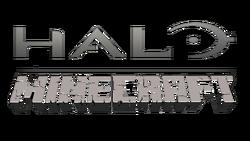 Halo-minecraft-render