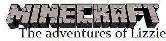 Minecraftlizzielogopeidawiki