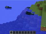 Minecraft La Historia de Edwar