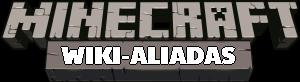 Logo Wiki-aliadas
