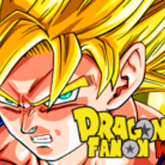 <big>Dragon Ball Fanon Wiki</big><br />