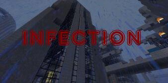 Bandicam 2014-06-17 19-06-39-813