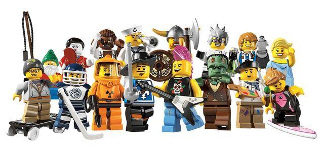 File:Lego minifigures 8683 series 4 unveiled 1.jpg