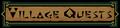 Banner Village Quest.png