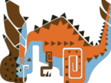 Monster Hunter: World Unite Quest List
