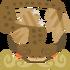 Cephadrome Icon by TheElusiveOne