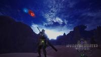 Monster Hunter World Unite Screenshot 13 by TheElusiveOne