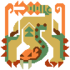 Sand Barioth Fanon Icon