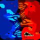 Coralos Icon by TheElusiveOne