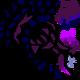 Eternaldarkness Gore Magala Icon by Rathalosaurus rioreurensis