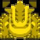 Sandstone Ukanlos Icon by Chaoarren