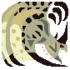 Shagaru Magala Fanon Icon