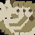 Gravios Fanon Icon