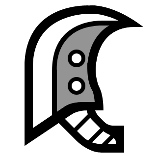 File:Icon GreatSword.png