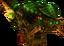 BZin Heavy Bowgun Render by YukiHerz