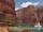 Gorge Screenshot-FrontierGen.png