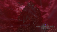 Monster Hunter World Unite Screenshot 8 by TheElusiveOne