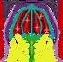 Lumidusa Icon by TheElusiveOne
