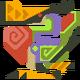 Qurupeco Fanon Icon