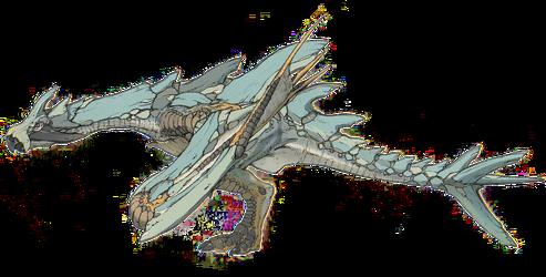 Canopus Render
