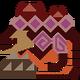 Rust Duramboros Fanon Icon