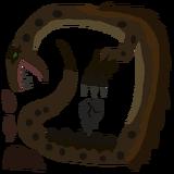 Eumurikos