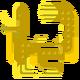 Goruganosu Fanon Icon
