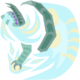 Stellorung(Day) Icon by TheElusiveOne