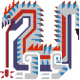 Baruragaru Fanon Icon