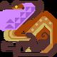 Great Wroggi Fanon Icon