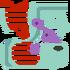 Gigginox Fanon Icon