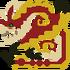 Seregios Fanon Icon