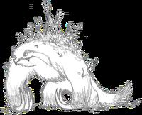 Kashumu by DinoHunter2