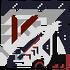 Valstrax Fanon Icon