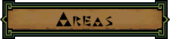 Banner Areas