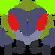Bliztzkriegada-Icon