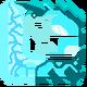 Blizzardsaw Glaze Glavenus Icon by Chaoarren