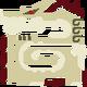 Desert Lagiacrus Icon by TheBrilliantLance